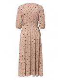 Ainley Going Out Maxi Dress