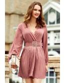 Florence Elegant Dress