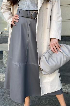 Evie Midi Skirt