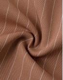 Odede Sleeveless Shorts Suit