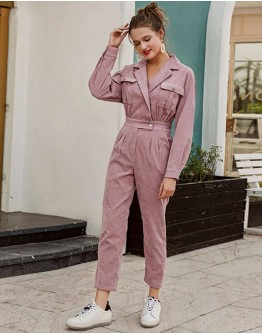 Imogen Shirt & Pants Co-ord