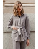 Michelle Matching Two-Piece Set